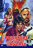 Prisoners the Lost Universe kostenlos online stream