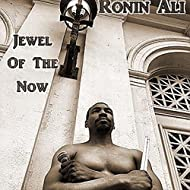 Jewel of the Now