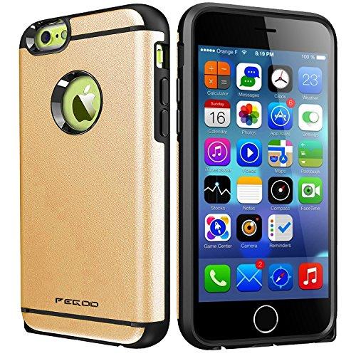 iphone-6s-fundapegoo-a-prueba-de-golpes-anti-aranazos-y-polvo-mezcla-doble-capa-armadura-proteccion-