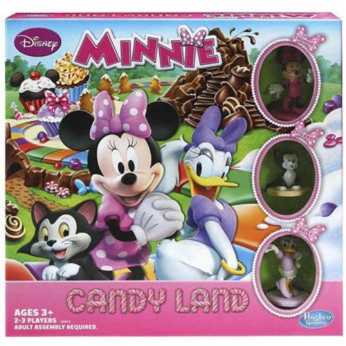 candyland-minnie-mouse