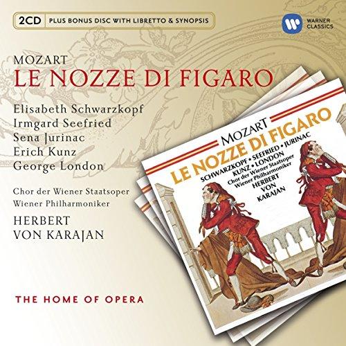 mozart-le-nozze-di-figaro-home-of-opera