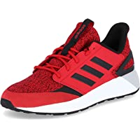 adidas Men's Questarstrike Fitness Shoes, 7 UK