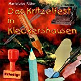 - Marieluise Ritter
