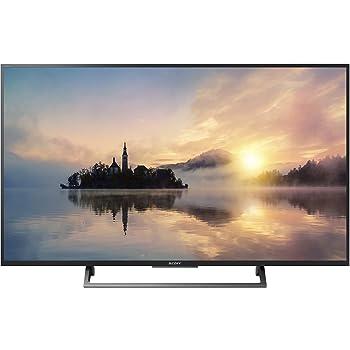 Sony 138.8 cm (55 inches) Bravia KD-55X7002E 4K UHD LED Smart TV
