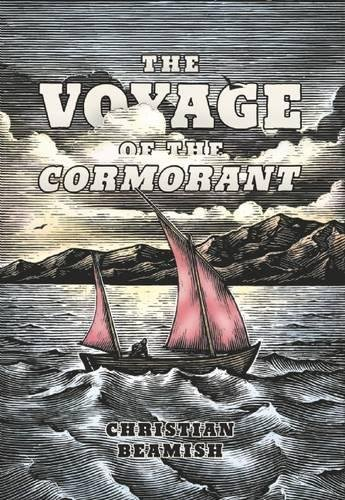 The Voyage of the Cormorant -