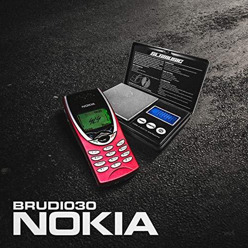 Nokia Nokia Digital Handy
