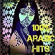 100% Arabic Hits