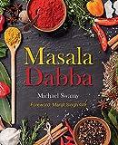 #5: Masala Dabba
