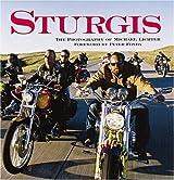 Sturgis (Dakotas)