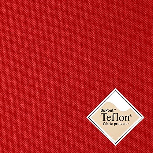 breaker-teflon-color-rojo-a-prueba-de-viento-repelente-al-agua-poliester-lona