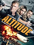 Altitude - Die Hard in the Sky