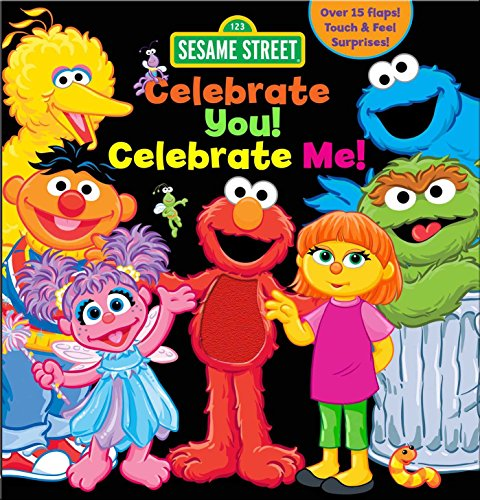 sesame-street-celebrate-you-celebrate-me-a-peek-and-touch-book
