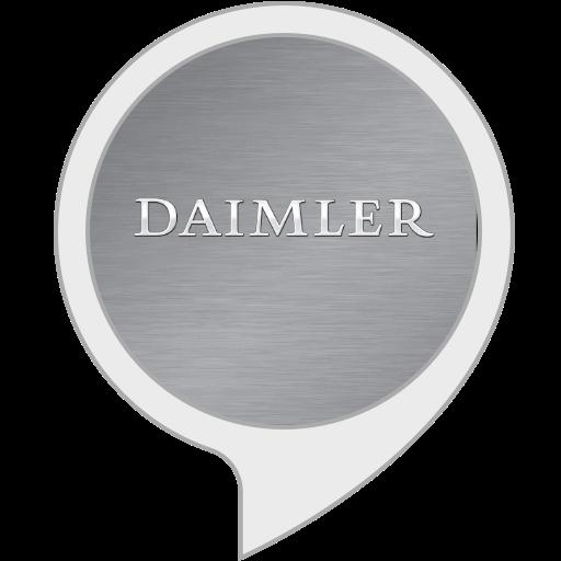 the-future-daimler