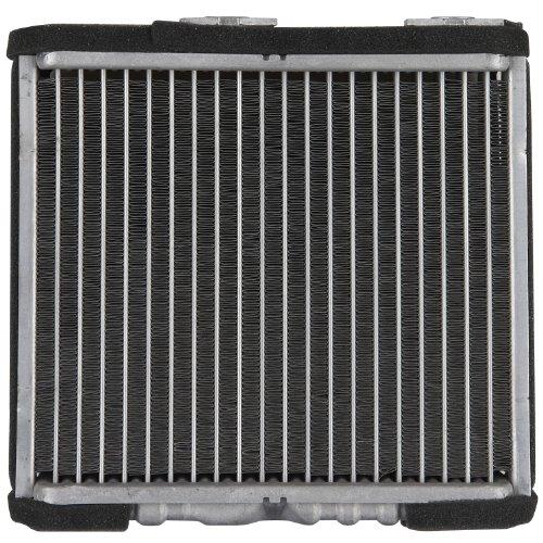 Spectra Premium 93002Heater Core