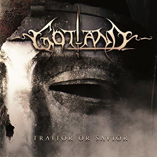 Traitor or Savior