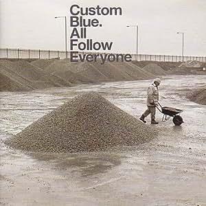 All Follow Everyone