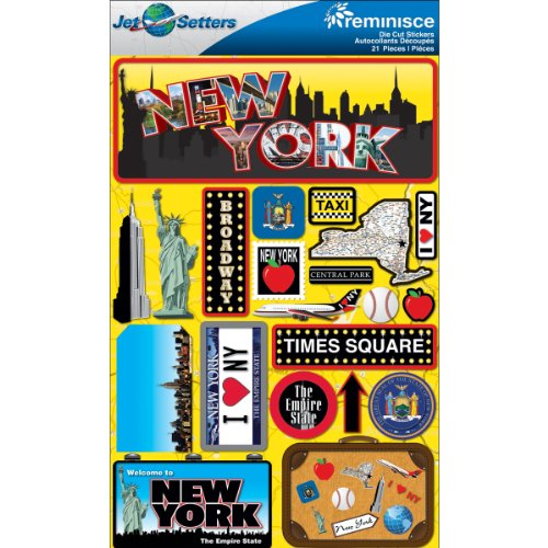 jet-set-stickers-dimensions-45-x-6-feuille-new-york