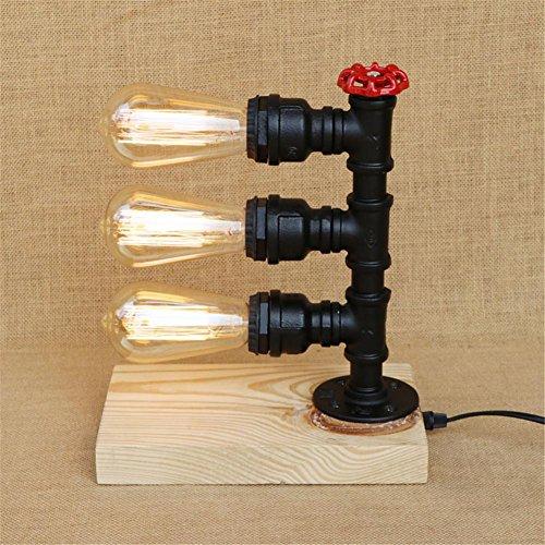 bjvb-edison-tuyauteries-industrielles-deau-retro-table-lampes-lampes-a-abat-jour-de-base-en-bois-mas