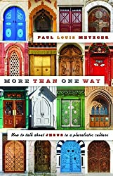 More Than One Way (Lifes Little Book of Wisdom)