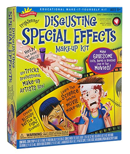 scientific-explorer-disgusting-special-effects-makeup-kit