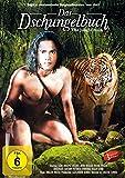 Das Dschungelbuch (Restaurierte Fassung)