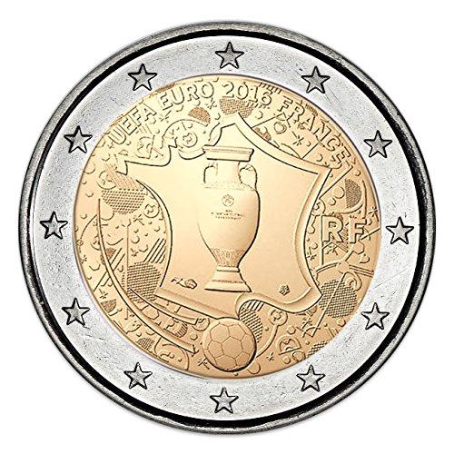 euro fußball heute