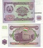 Mondiale Banconote