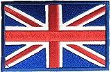 DCCN Airsoft Patches Klett Militär Aufkleber Abzeichen Klettbänder für Rucksäcke