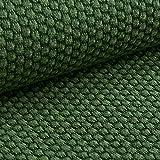 NOVELY® MAKAO - moderner und kuscheliger Möbelstoff mit