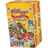Adventskalender Kelloggs, 1er Pack (1 x 595 g)