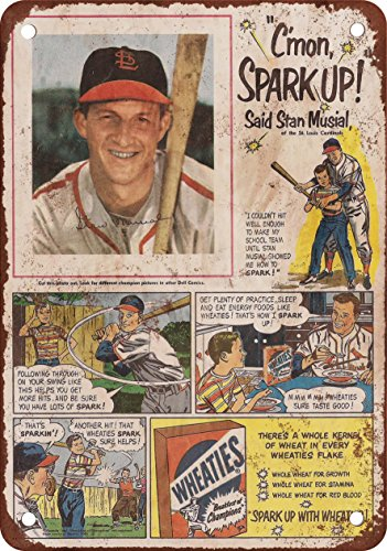 1953-stan-musial-per-wheaties-vintage-look-reproduction-metal-sign