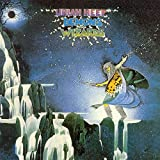 Uriah Heep: Demons & Wizards [Vinyl LP] (Vinyl)