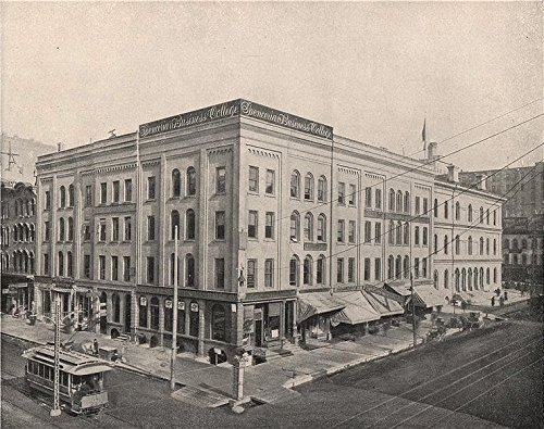 wisconsin-street-and-broadway-milwaukee-wisconsin-1895-old-antique-vintage-print-art-picture-prints-