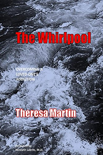 the-whirlpool-overcoming-a-loved-ones-addiction-english-edition