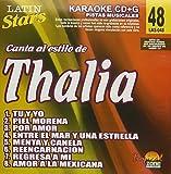 Thalia Miscellaneous Music