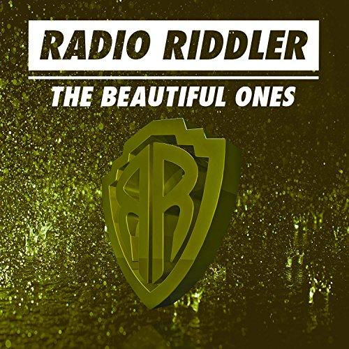 The Beautiful Ones (feat. Frank Benbini)
