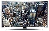 Abbildung Samsung UE55JU6750 138 cm ( (55 Zoll Display),LCD-Fernseher )