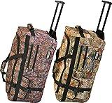 Reisetasche Trolley BIG SIZE Reisetrolley XL Tasche NEU verschiedene Größen