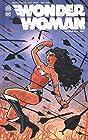 Wonder Woman Intégrale, Tome 1