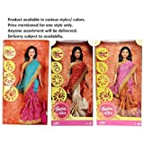 Barbie®, Barbie in India in New ...