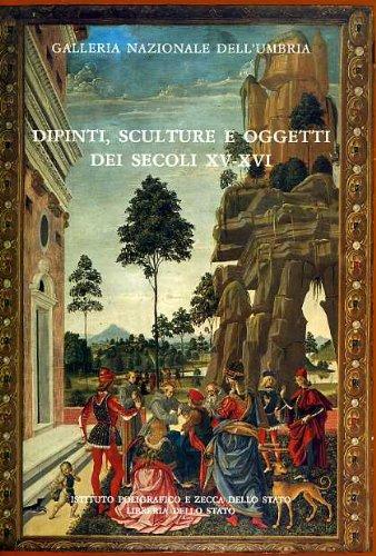 galleria-nazionale-dellumbria-dipinti-sculture-e-oggetti-darte-dei-secoli-xv-e-xvi