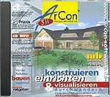 ArCon 3.11 Bild