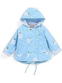 3108496e9 Girls  Outerwear  Amazon.co.uk