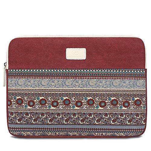 nouveau-design-14-pouces-laptop-sleeve-housse-housse-de-protection-ultrabook-portable-porter-sac-pro