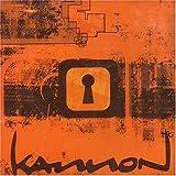 Songtexte von Kannon - Intro