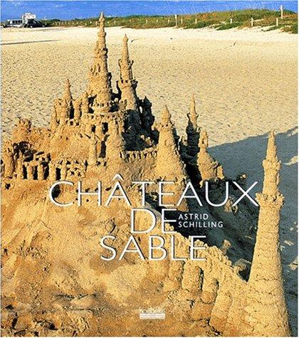 """<a href=""""/node/11075"""">Châteaux de sable</a>"""
