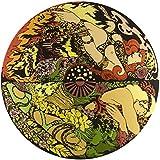 Lady In Gold (Gold Vinyl) [VINYL]