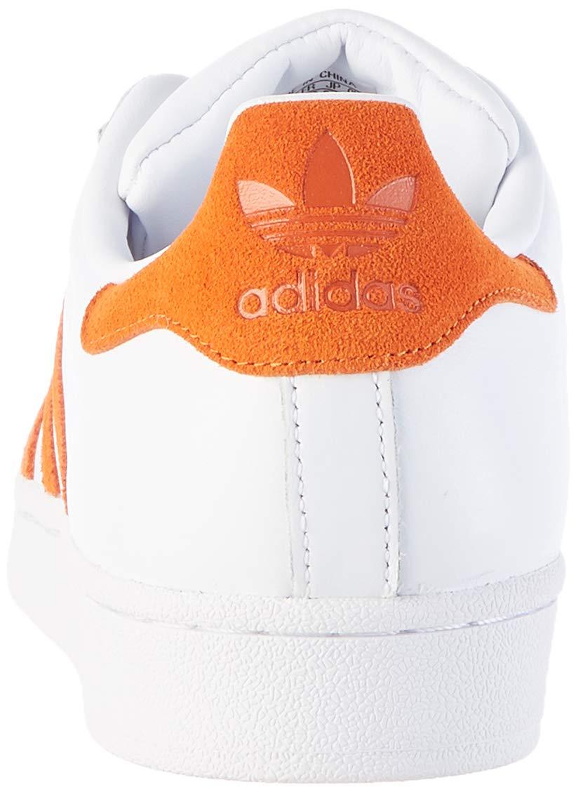 adidas Superstar, Scarpe da Ginnastica Uomo 2 spesavip