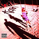 Korn [Vinyl LP]