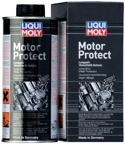 liqui-moly-1018-protection-anti-usure-pour-moteur